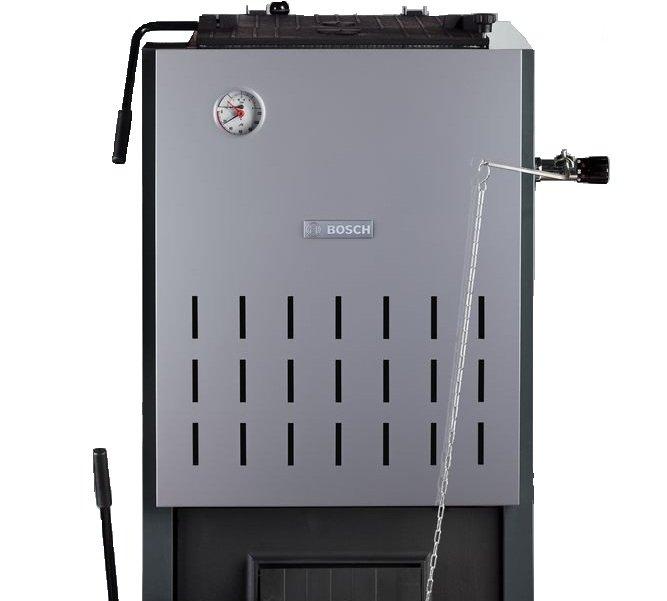 Вызвать мастера по ремонту электроплиты на дому